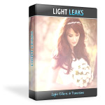 Light Leaks Bundle
