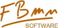 FBmn Software Plug-ins