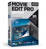 magix movie edit pro templates - best video editing software