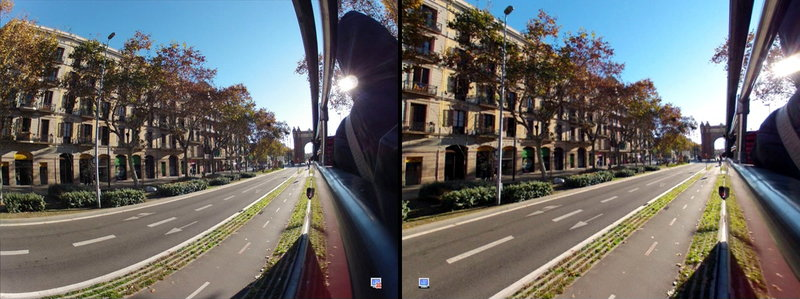 Prodad Prodrenalin Gopro Video Stabilization Correcting