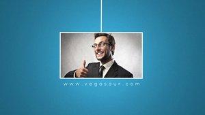 Free Sony Vegas Templates